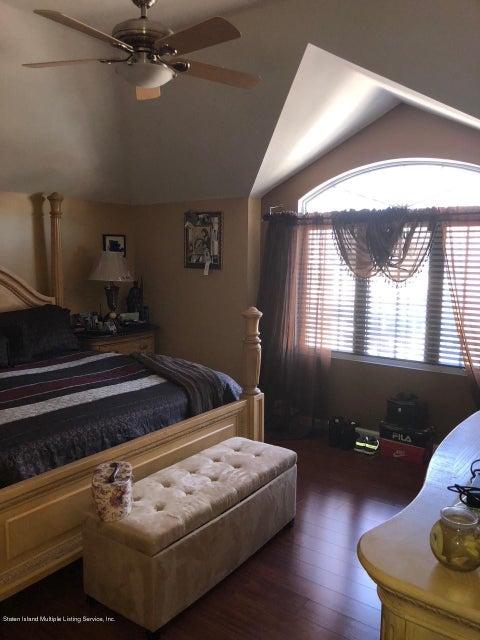 Single Family - Semi-Attached 150 Fairfield Street  Staten Island, NY 10308, MLS-1118077-14