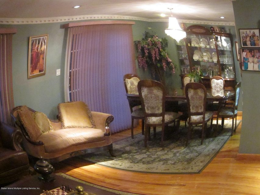 Two Family - Detached 4 Norwich Street  Staten Island, NY 10314, MLS-1118101-7