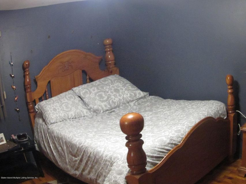 Two Family - Detached 4 Norwich Street  Staten Island, NY 10314, MLS-1118101-12