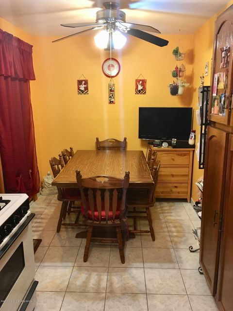 Single Family - Attached 98 Bower Court  Staten Island, NY 10309, MLS-1117801-5