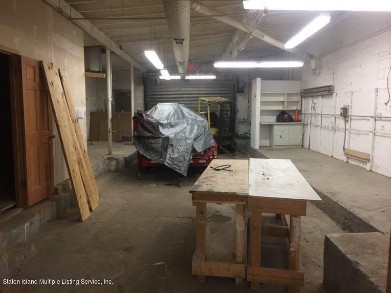 Additional photo for property listing at 539 Cary Avenue  Staten Island, New York 10310 United States