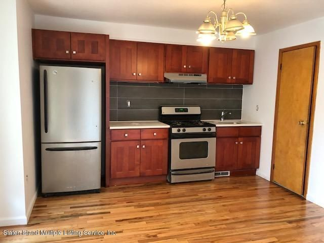Two Family - Semi-Attached 132 Northern Boulevard  Staten Island, NY 10301, MLS-1118137-28