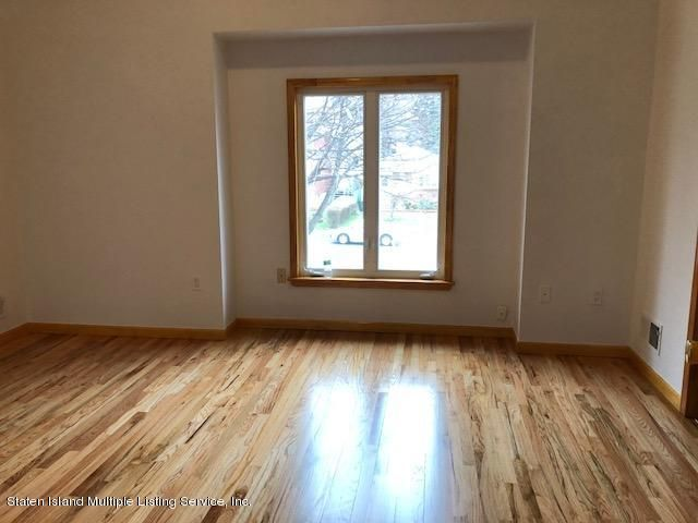 Two Family - Semi-Attached 132 Northern Boulevard  Staten Island, NY 10301, MLS-1118137-9