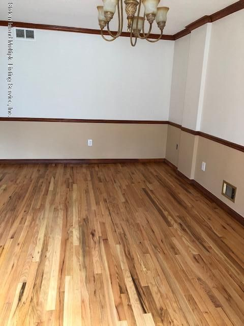 Two Family - Semi-Attached 132 Northern Boulevard  Staten Island, NY 10301, MLS-1118137-7