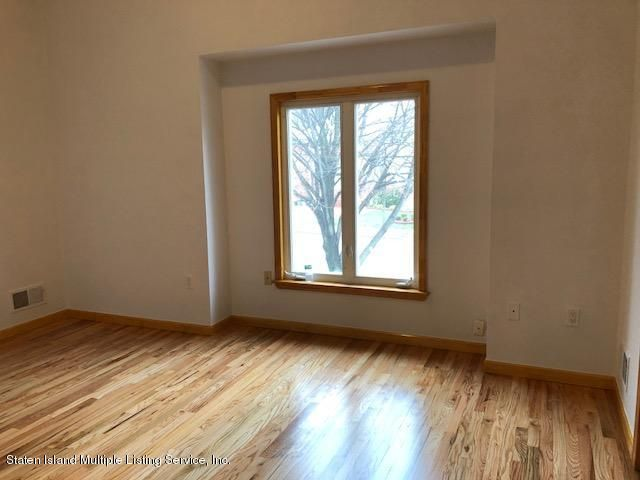 Two Family - Semi-Attached 132 Northern Boulevard  Staten Island, NY 10301, MLS-1118137-10