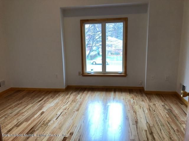 Two Family - Semi-Attached 132 Northern Boulevard  Staten Island, NY 10301, MLS-1118137-11
