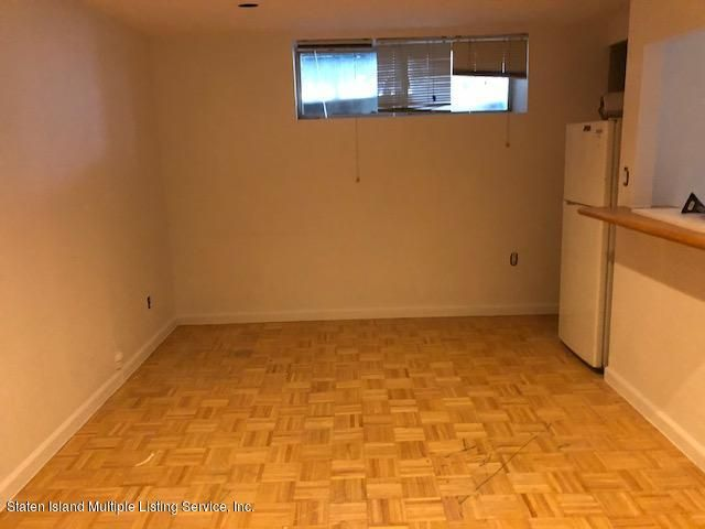 Two Family - Semi-Attached 132 Northern Boulevard  Staten Island, NY 10301, MLS-1118137-20