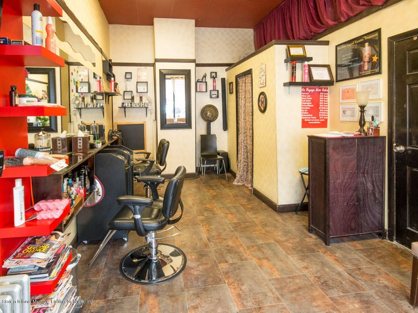 Additional photo for property listing at 1308 78th Street  Brooklyn, New York 11228 United States