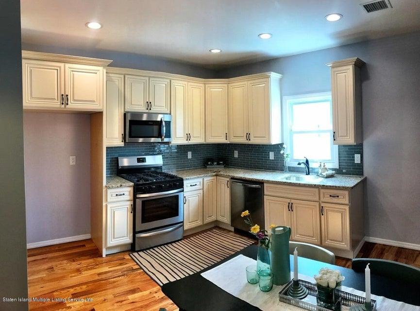 Single Family - Detached 146 Westervelt Avenue  Staten Island, NY 10301, MLS-1116038-5