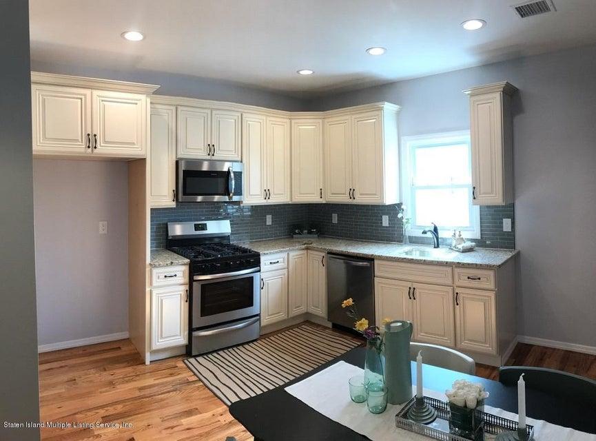 Single Family - Detached 146 Westervelt Avenue  Staten Island, NY 10301, MLS-1116038-7