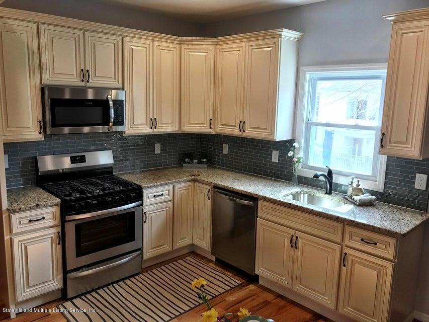 Single Family - Detached 146 Westervelt Avenue  Staten Island, NY 10301, MLS-1116038-8