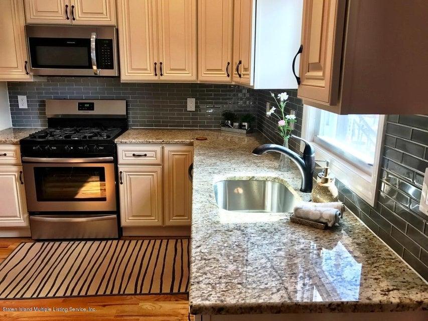 Single Family - Detached 146 Westervelt Avenue  Staten Island, NY 10301, MLS-1116038-6