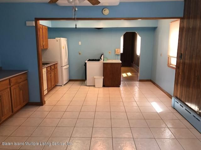 Single Family - Detached 366 Willowbrook Road  Staten Island, NY 10314, MLS-1117378-6