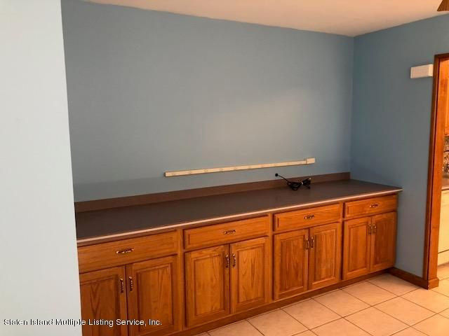 Single Family - Detached 366 Willowbrook Road  Staten Island, NY 10314, MLS-1117378-8