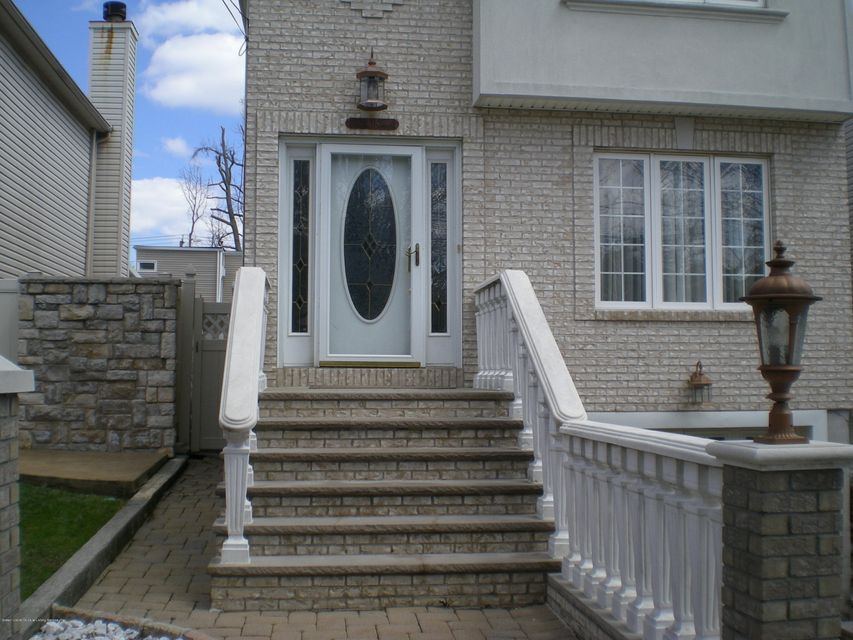 Single Family - Detached 615 Yetman Avenue  Staten Island, NY 10307, MLS-1118379-34