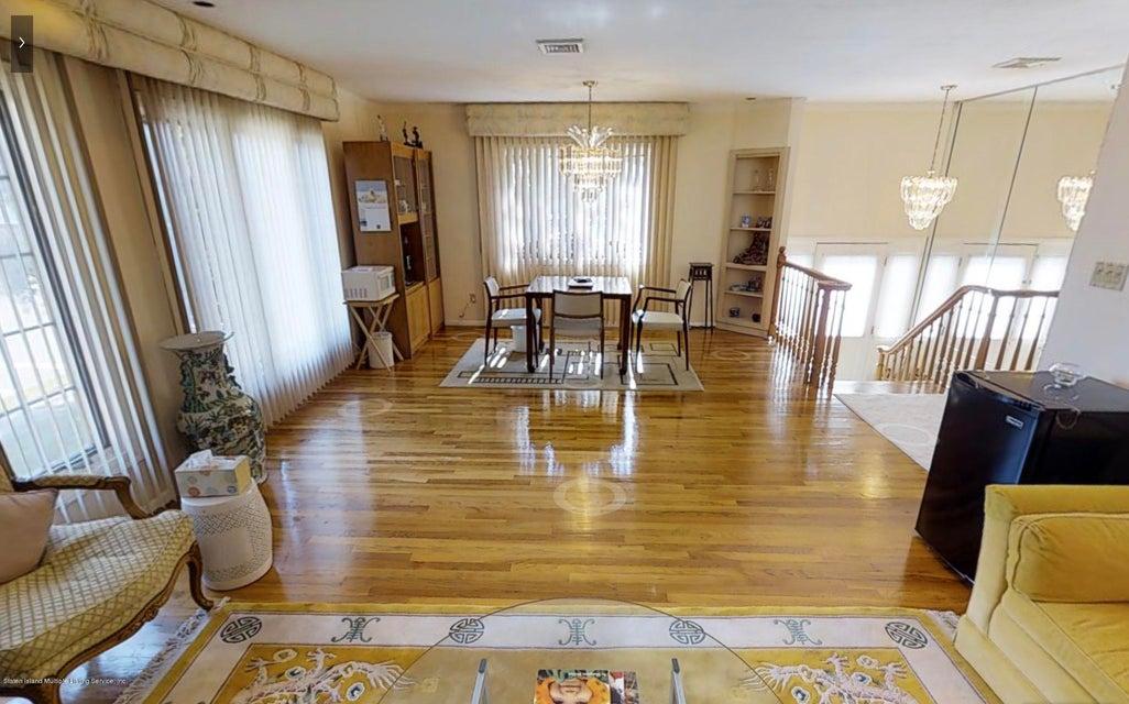 Single Family - Detached 66 Bolivar Street  Staten Island, NY 10314, MLS-1118164-2