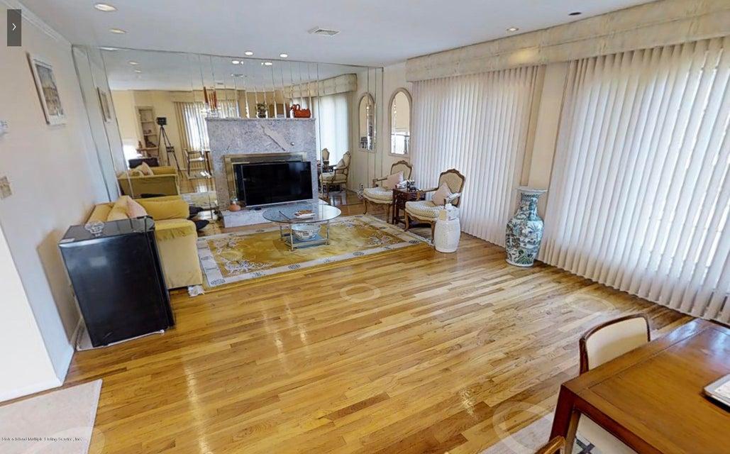 Single Family - Detached 66 Bolivar Street  Staten Island, NY 10314, MLS-1118164-3