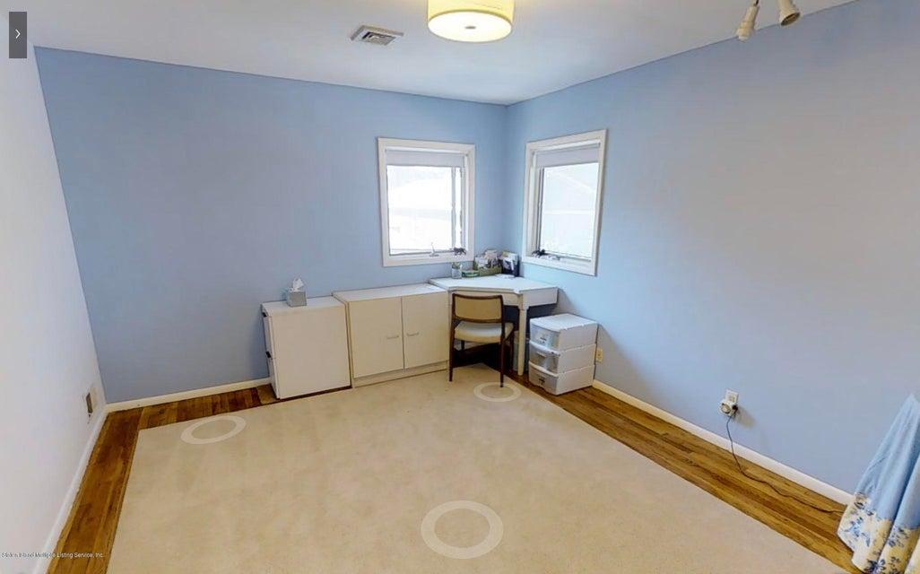Single Family - Detached 66 Bolivar Street  Staten Island, NY 10314, MLS-1118164-7