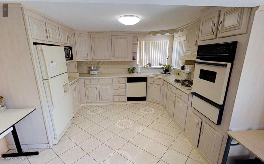 Single Family - Detached 66 Bolivar Street  Staten Island, NY 10314, MLS-1118164-10