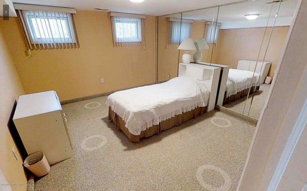 Single Family - Detached 66 Bolivar Street  Staten Island, NY 10314, MLS-1118164-11
