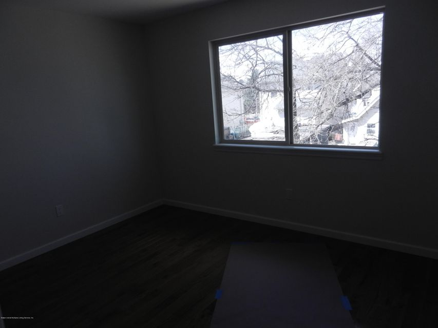 Single Family - Semi-Attached 14 Summerfield Place  Staten Island, NY 10303, MLS-1118065-6