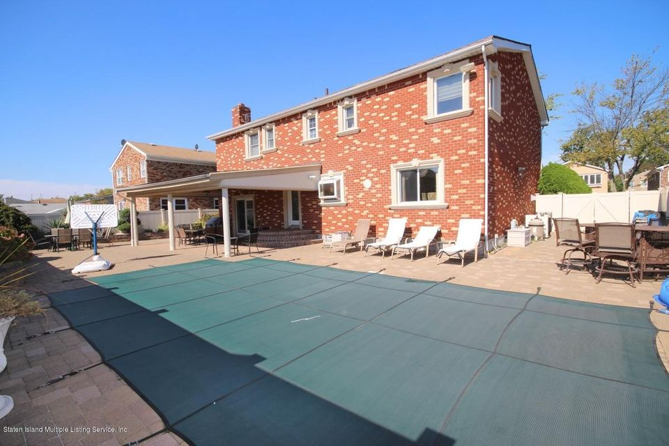 Two Family - Detached 482 Vineland Avenue  Staten Island, NY 10312, MLS-1118178-27