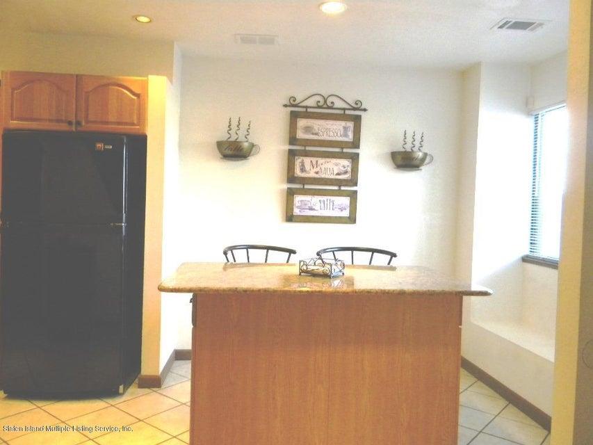 Condo 258 Willow Road  Staten Island, NY 10314, MLS-1118185-2