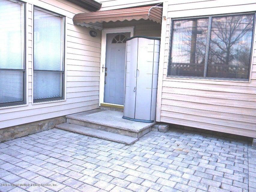 Condo 258 Willow Road  Staten Island, NY 10314, MLS-1118185-16