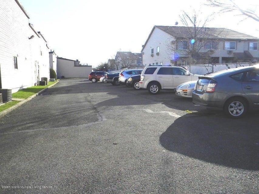 Condo 258 Willow Road  Staten Island, NY 10314, MLS-1118185-18