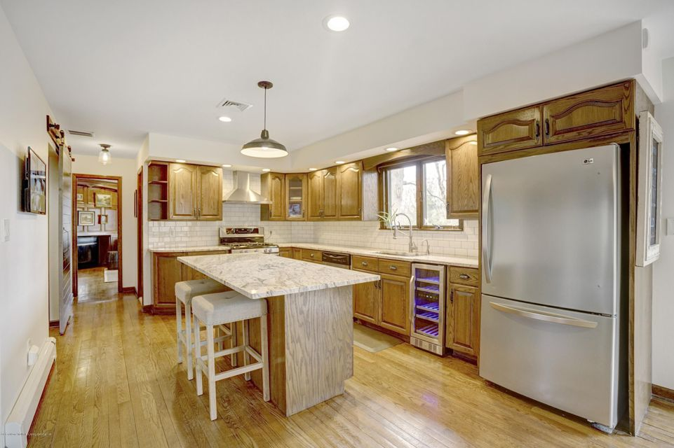 Single Family - Detached 15 Charles Court  Staten Island, NY 10306, MLS-1118222-11