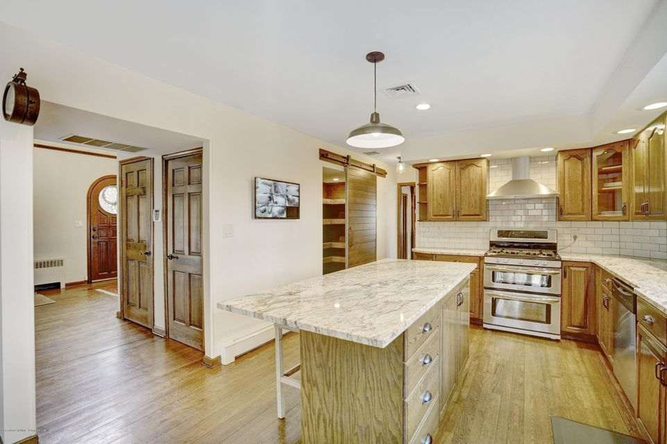 Single Family - Detached 15 Charles Court  Staten Island, NY 10306, MLS-1118222-13