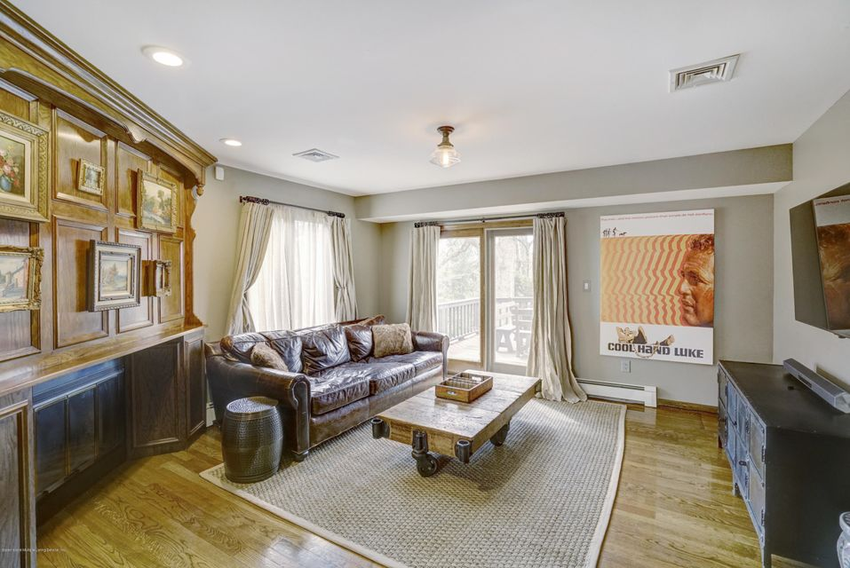 Single Family - Detached 15 Charles Court  Staten Island, NY 10306, MLS-1118222-9