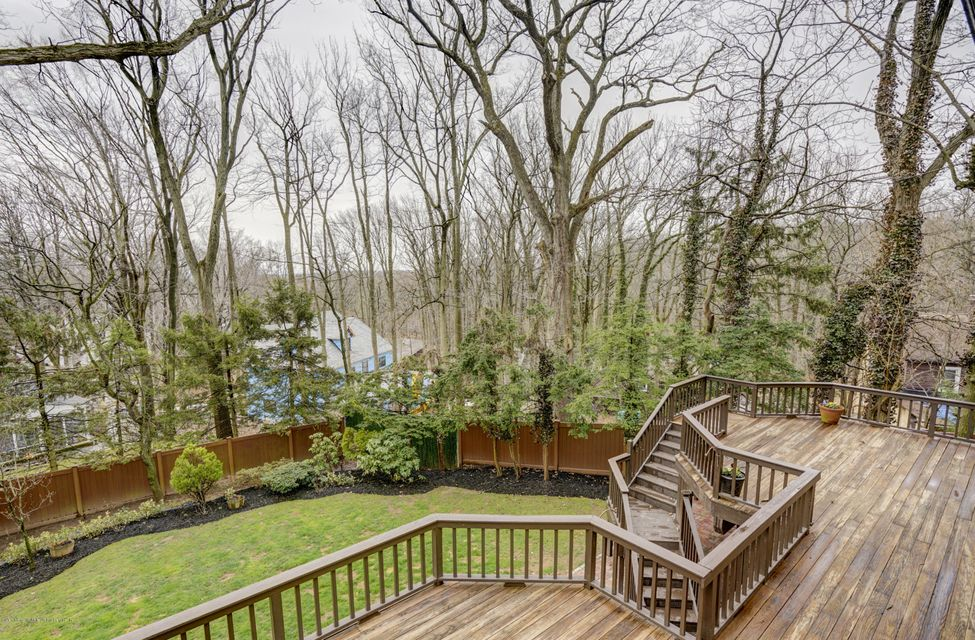 Single Family - Detached 15 Charles Court  Staten Island, NY 10306, MLS-1118222-43