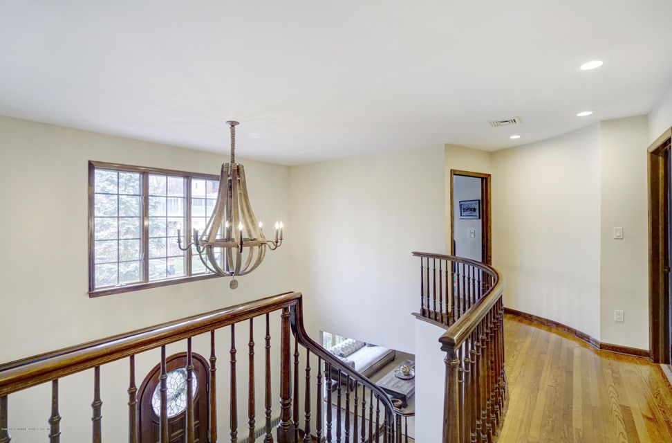 Single Family - Detached 15 Charles Court  Staten Island, NY 10306, MLS-1118222-22