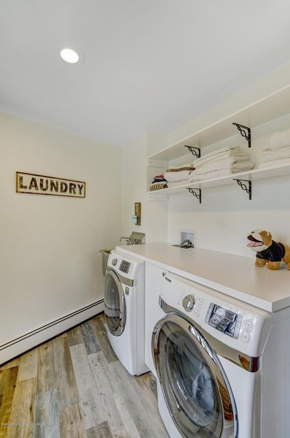 Single Family - Detached 15 Charles Court  Staten Island, NY 10306, MLS-1118222-36