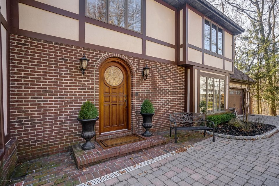 Single Family - Detached 15 Charles Court  Staten Island, NY 10306, MLS-1118222-47