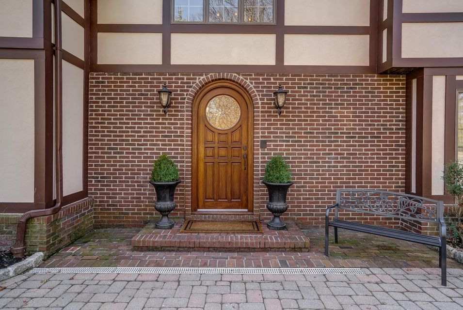 Single Family - Detached 15 Charles Court  Staten Island, NY 10306, MLS-1118222-3
