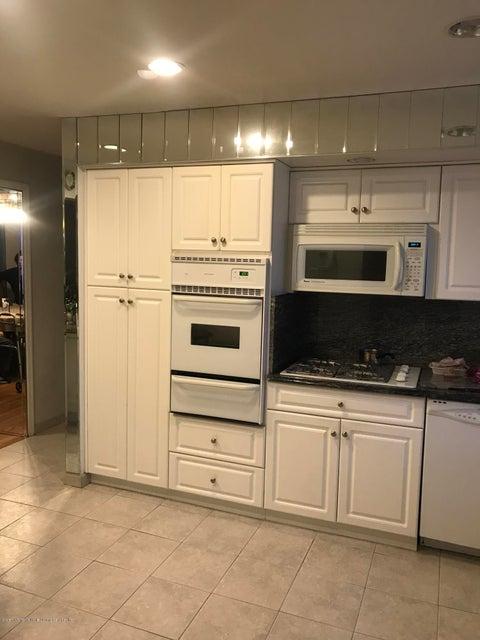 Two Family - Detached 372 Jefferson Avenue  Staten Island, NY 10306, MLS-1118226-3