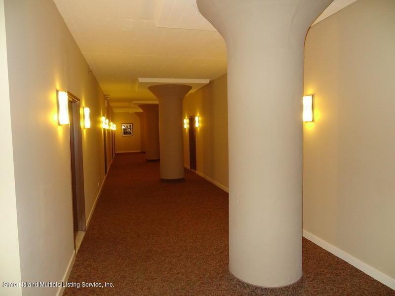 Condo 80 Bay Street Landing 7b  Staten Island, NY 10304, MLS-1118264-3