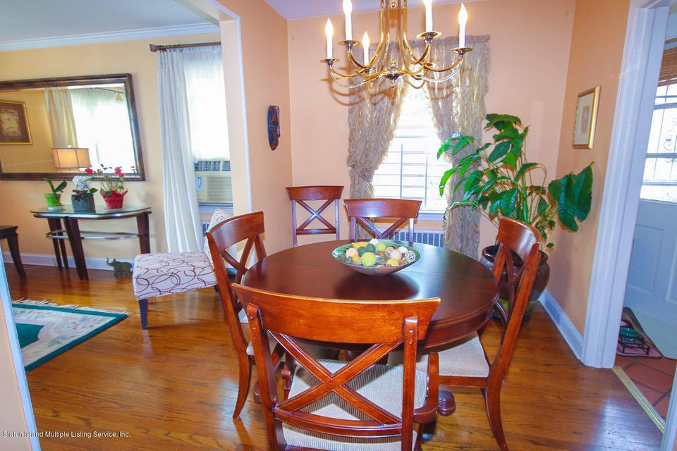 Single Family - Detached 61 Longview Road  Staten Island, NY 10304, MLS-1118296-6
