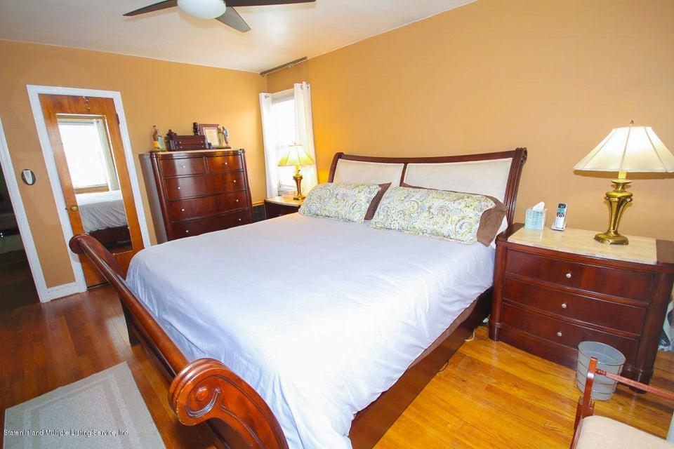 Single Family - Detached 61 Longview Road  Staten Island, NY 10304, MLS-1118296-8