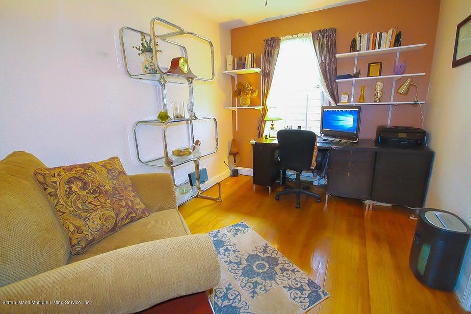 Single Family - Detached 61 Longview Road  Staten Island, NY 10304, MLS-1118296-10
