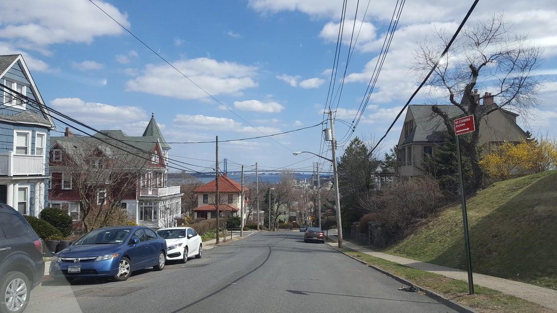 Two Family - Detached 492 Van Duzer Street  Staten Island, NY 10304, MLS-1117886-4