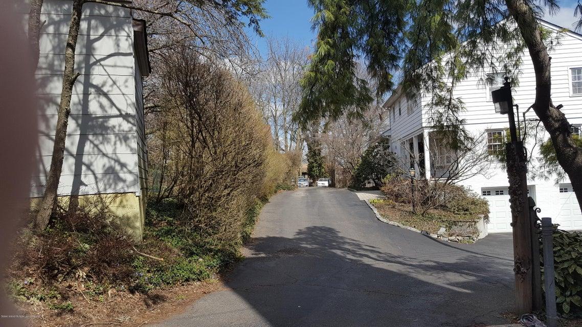 Two Family - Detached 492 Van Duzer Street  Staten Island, NY 10304, MLS-1117886-5