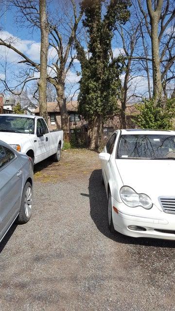 Two Family - Detached 492 Van Duzer Street  Staten Island, NY 10304, MLS-1117886-6
