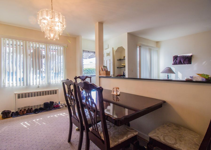 Single Family - Detached 19 Alton Place  Brooklyn, NY 11210, MLS-1118315-10