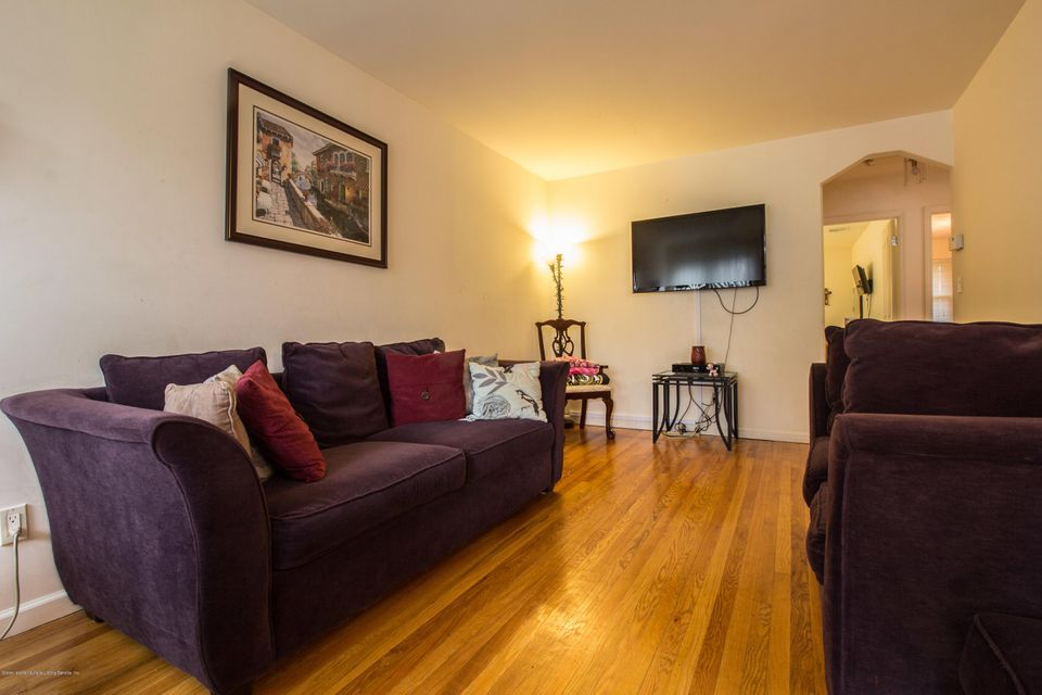 Single Family - Detached 19 Alton Place  Brooklyn, NY 11210, MLS-1118315-9