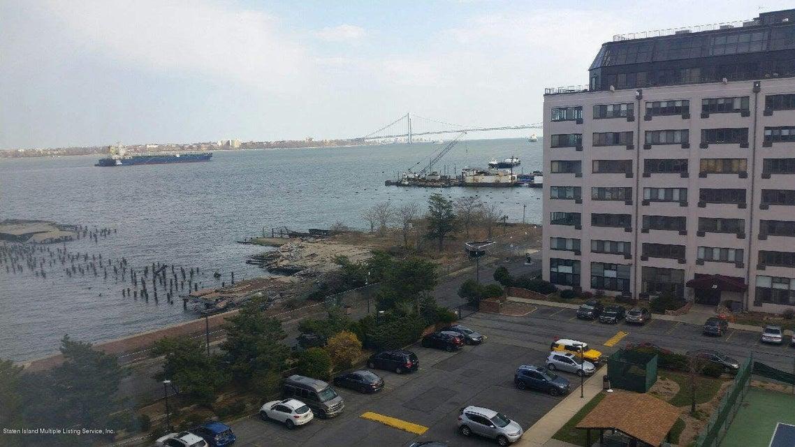 Condo 80 Bay Street Landing 7b  Staten Island, NY 10304, MLS-1118264-8