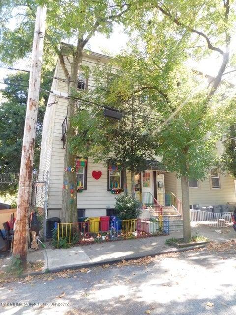 3F 61 Tysen Street  Staten Island, NY 10301, MLS-1118335-3