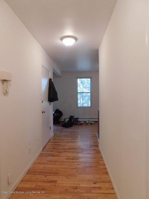 3F 61 Tysen Street  Staten Island, NY 10301, MLS-1118335-13